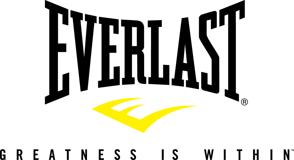 Everlast-LOGO-black.png