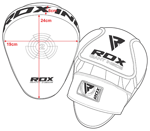 RDX_puch_pad_size[1].jpg